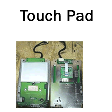 Sony Laptop Service in chennai